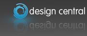Design Central