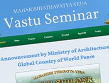 Vedic Architecture Australia
